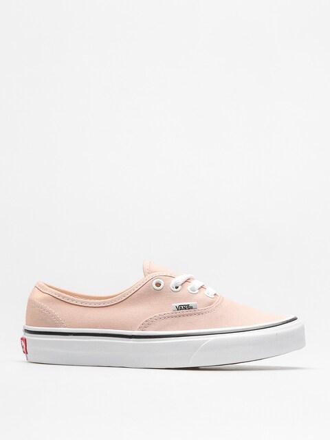 Vans Schuhe Authentic (frappe/true/white)