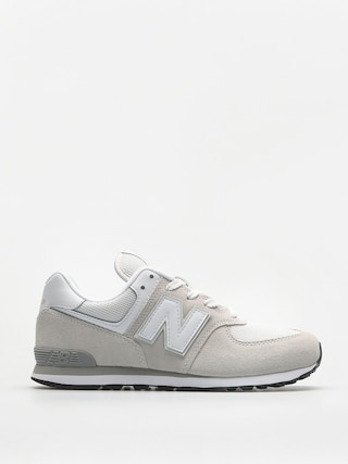 New Balance Schuhe 574 (white)