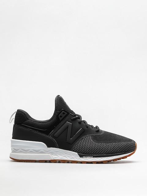 New Balance Schuhe MS574