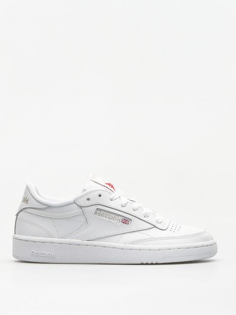 Reebok Shoes Club C 85 Wmn