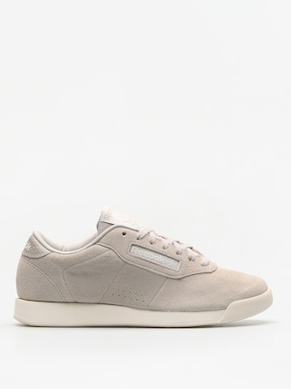 Reebok Shoes Princess Woven Emb Wmn (sandstone/chalk)
