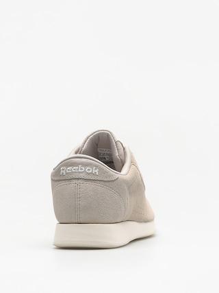 Reebok Schuhe Princess Woven Emb Wmn (sandstone/chalk)