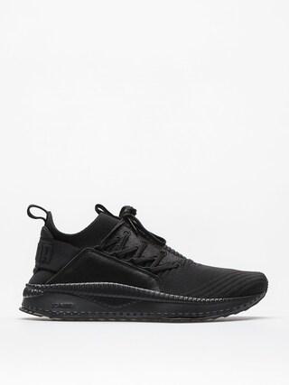 Puma Shoes Tsugi Jun (puma black/puma black)
