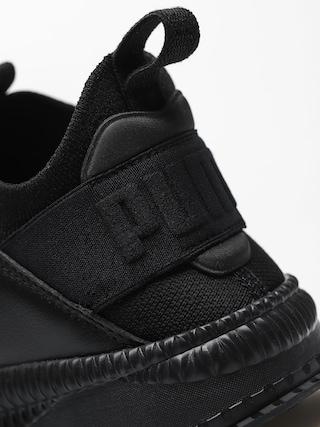 Puma Schuhe Tsugi Jun (puma black/puma black)