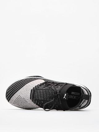 Puma Shoes Tsugi Jun (grey violet/ouiet shade/puma white)