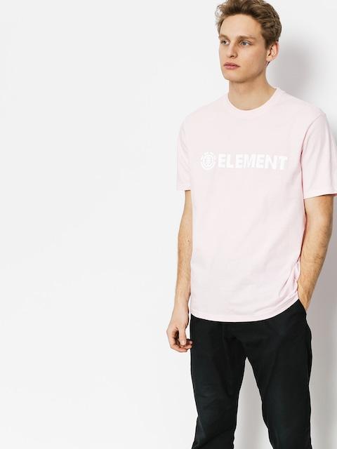 Element T-shirt Blazin Pastel