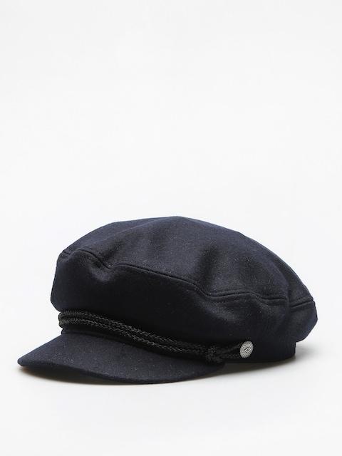 Brixton Schirmmütze Bosmanka Fiddler ZD (navy/black)