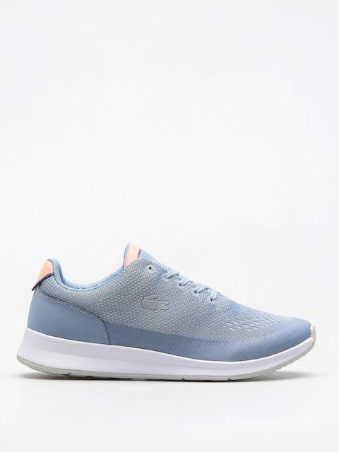 Lacoste Shoes Chaumont 118 3 Wmn