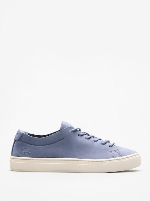 Lacoste Shoes L 12 12 Unlined 118 3 Wmn