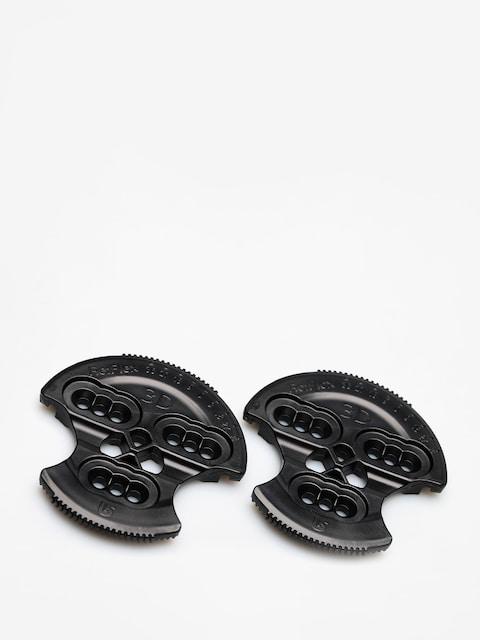 Burton Pad Dyski 3D Hinge (black)