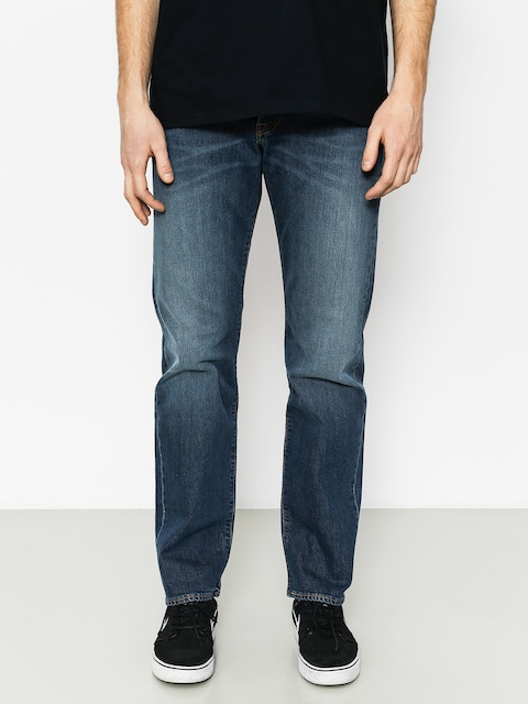 Levi's Pants 501 (pedro)