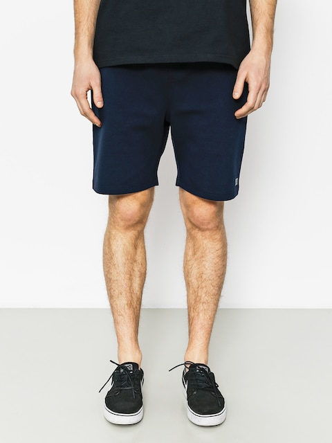 DC Shorts Glenties (dark indigo)