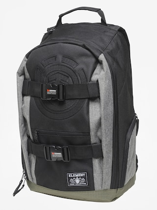 Element Backpack Mohave (grey heather)