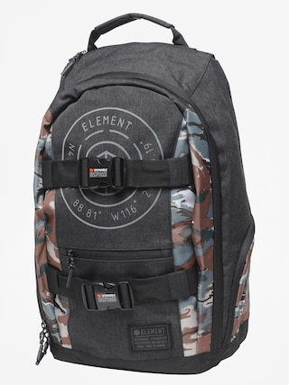Element Backpack Mohave (sawtooth camo)