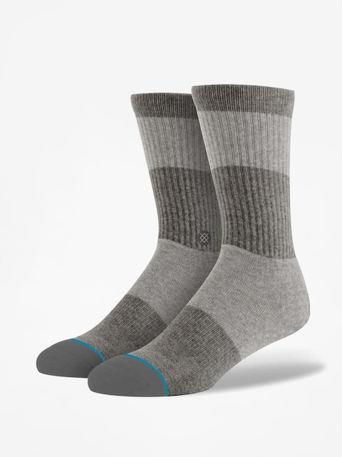 Stance Socken Spectrum (grey)