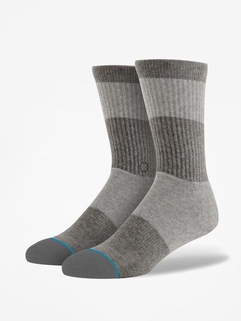 Stance Socks Spectrum (grey)