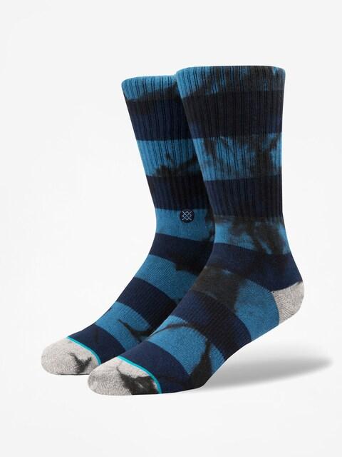 Stance Socken Wells (blue)