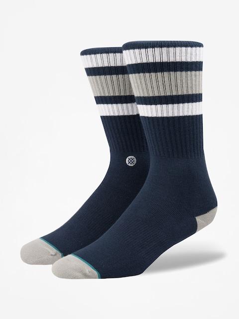 Stance Socks Boyd 3 (navy)