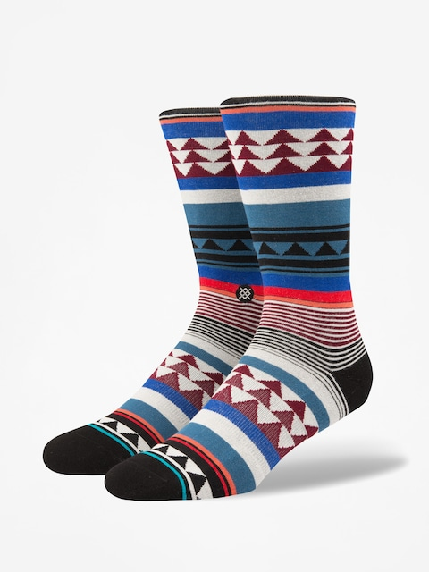 Stance Socken Creek (multi)