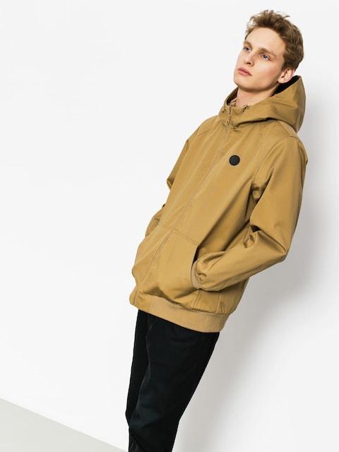DC Jacket Ellis (khaki)