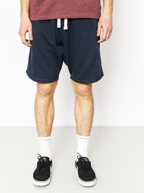 Element Shorts Cornell Wk (eclipse navy)