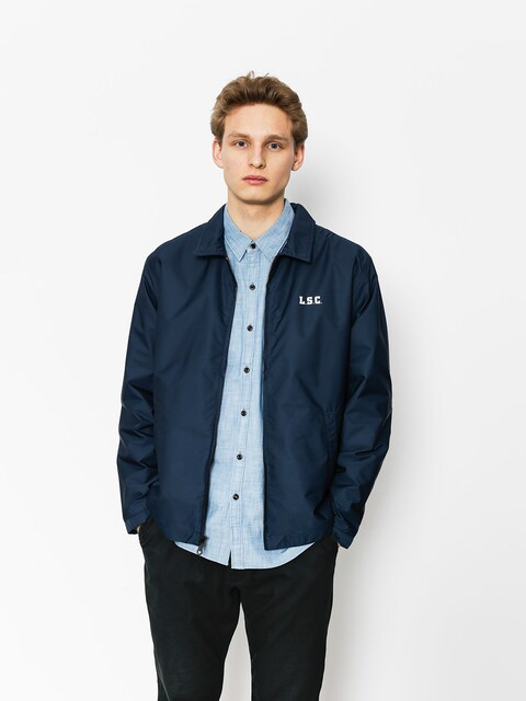 Levi's Jacket Mechanic (navy blazer)