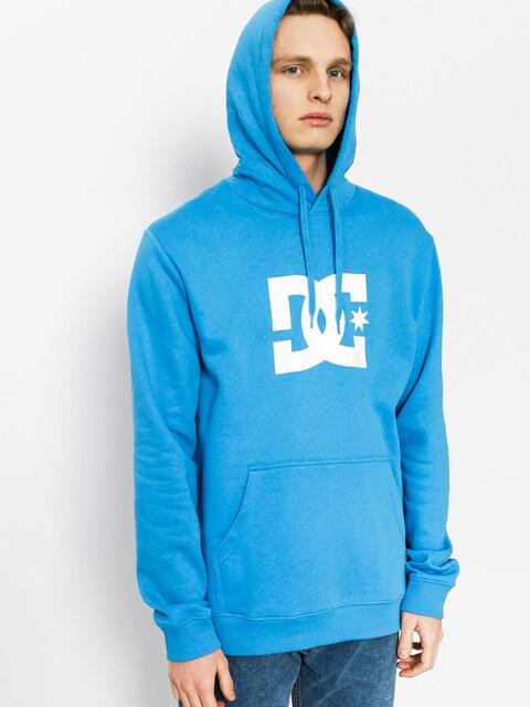 DC Hoodie Star HD