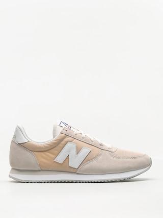 New Balance Shoes 220 (moonbeam)