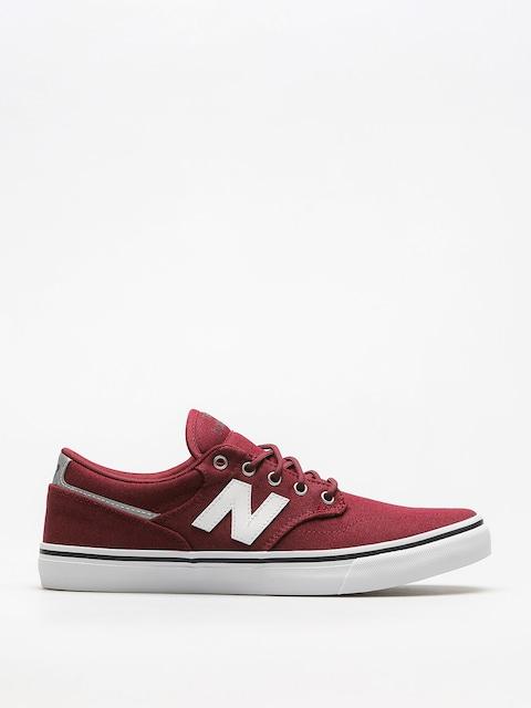 New Balance Shoes 331