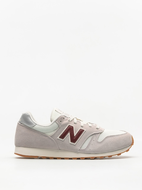 New Balance Shoes 373 (off/white)