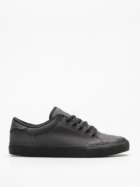 Element Schuhe Mattis (asphalt black)