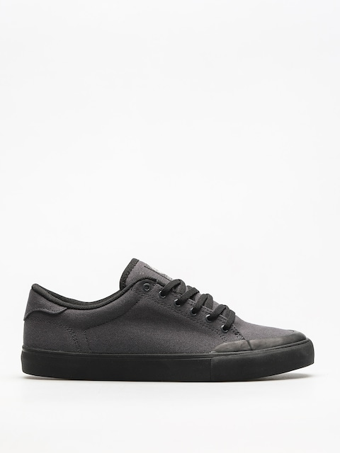 Element Shoes Mattis (asphalt black)