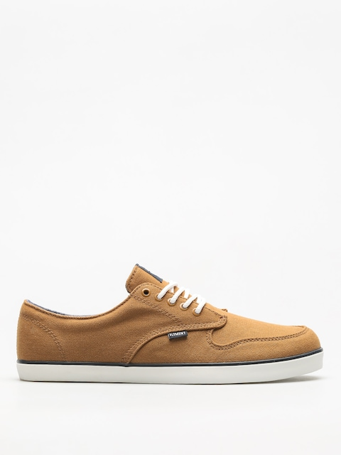 Element Shoes Topaz (curry)