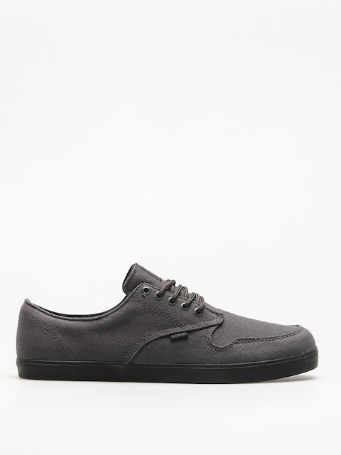 Element Schuhe Topaz (asphalt black)