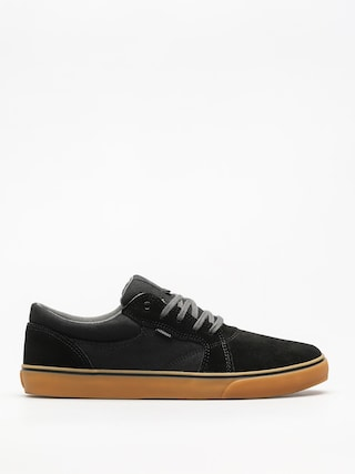 Element Shoes Wasso (black gum)