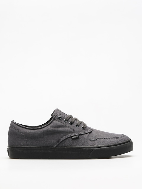 Element Shoes Topaz C3 (asphalt black)