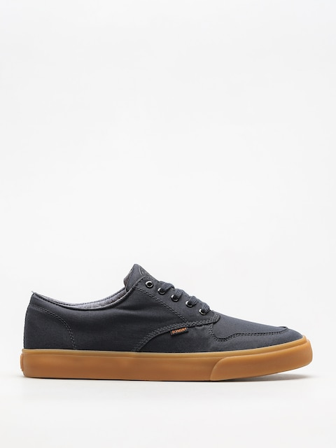 Element Schuhe Topaz C3 (navy gum)