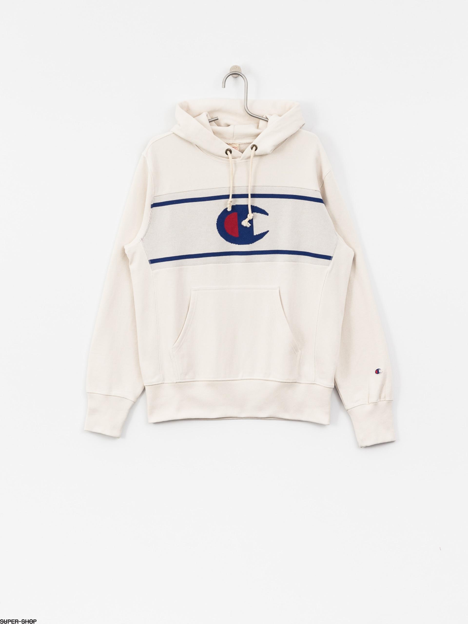 936f8a77e Champion Hoodie Reverse Weave Hooded Sweatshirt HD (vapy)