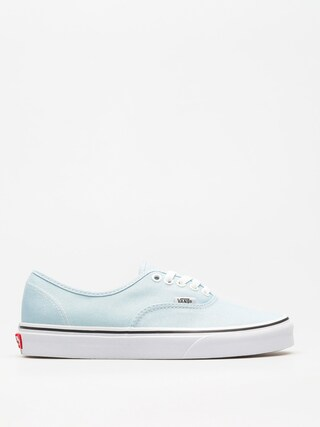 Vans Schuhe Authentic (baby/blue/true/white)