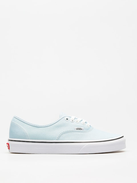 Vans Shoes Authentic (baby/blue/true/white)