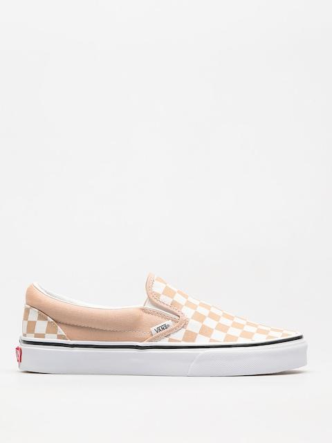 Vans Schuhe Classic Slip On