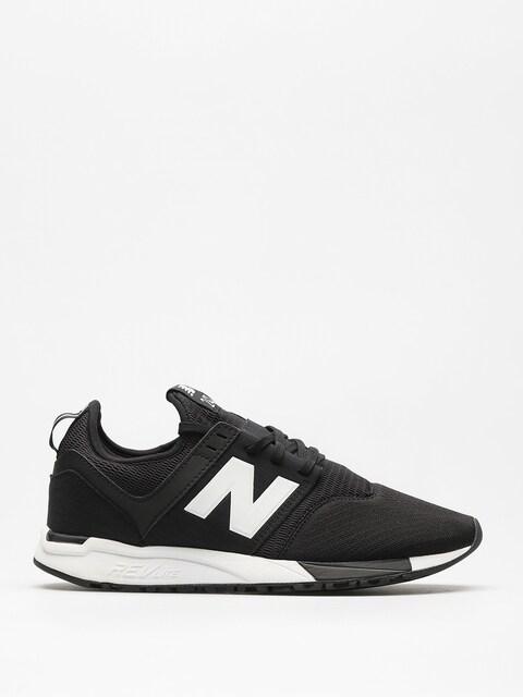 New Balance Shoes 247