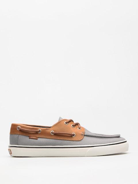 Vans Schuhe Chauffeur Sf