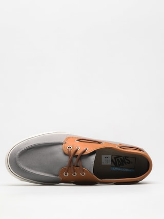 Vans Shoes Chauffeur Sf (c&l/frost/gray/marshmallow)