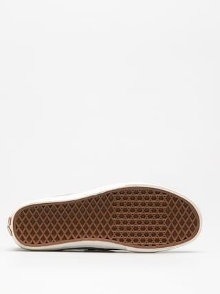Vans Schuhe Chauffeur Sf (c&l/frost/gray/marshmallow)
