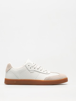 Element Shoes Blitz (white gum)