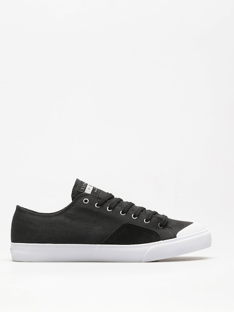 Element Schuhe Spike (black white)
