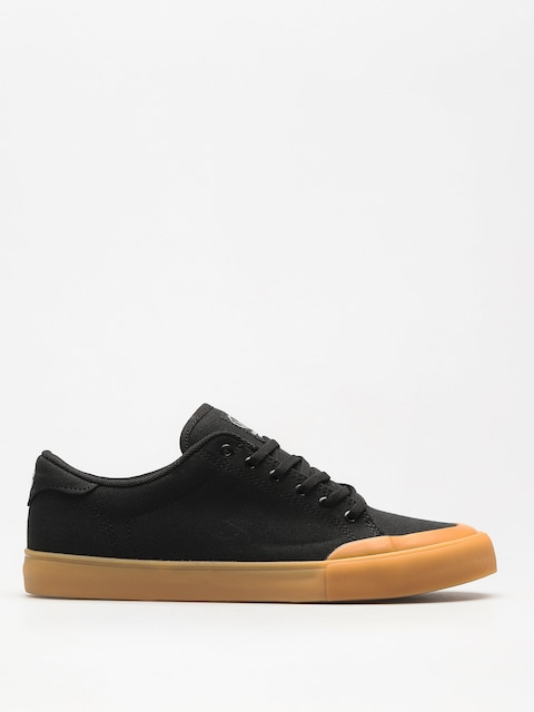 Element Shoes Mattis (black gum)