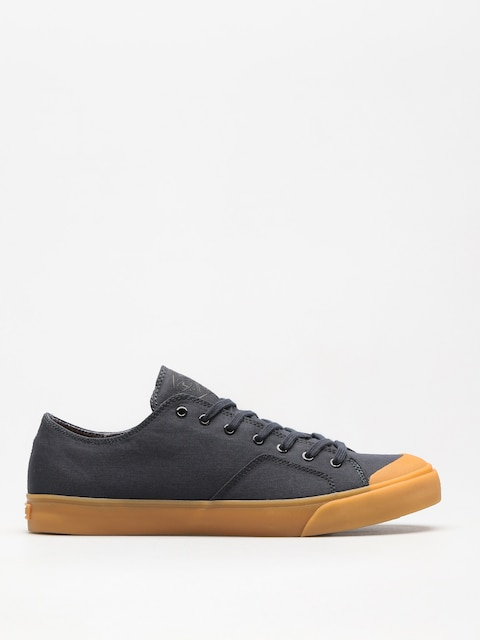 Element Shoes Spike (navy gum)