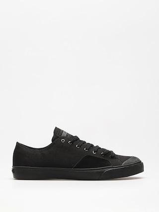 Element Shoes Spike (black black)
